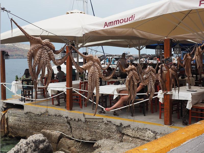 Santorini - 2-17569.jpg