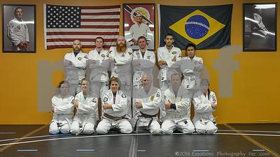 Agogi Academy of Combatives 352-322-1444
