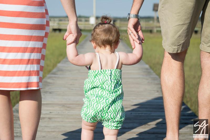 charleston-sc-baby-photographer (1).jpg