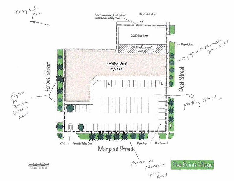 Site plans 013113_Page_1.jpg