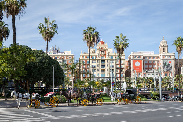 Malaga, Spain10-22-14