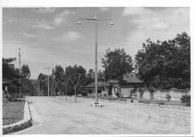 ruas do Dundo3a.jpg