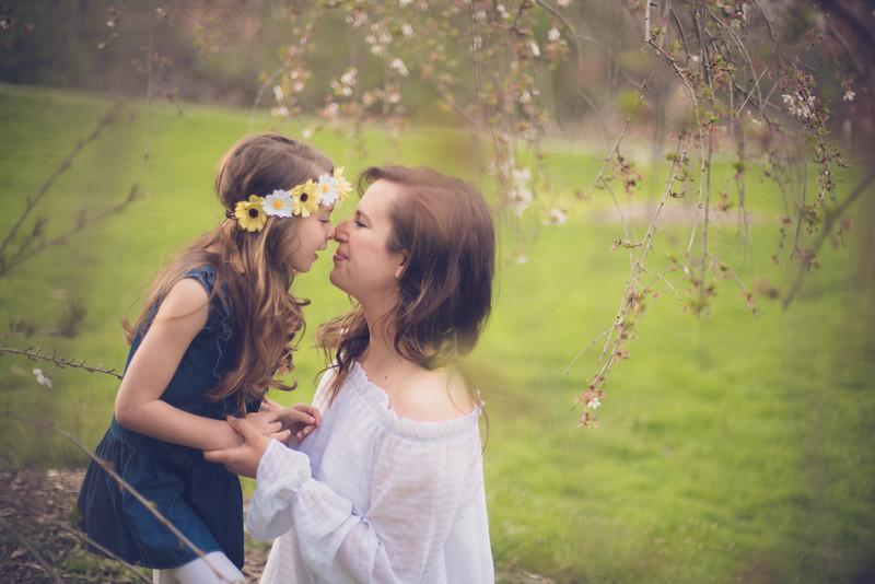 Kristy&Kendall-25.jpg