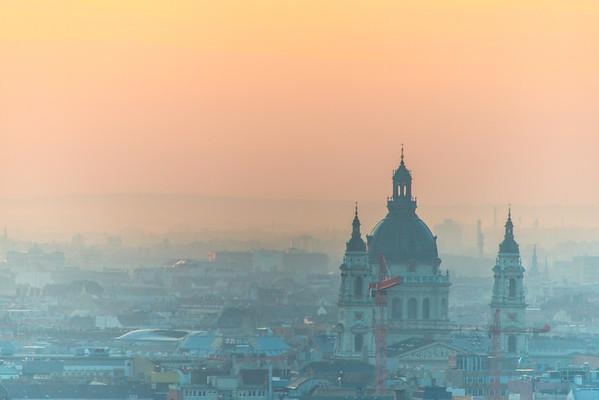 Budapest-Vienna-Prague2015