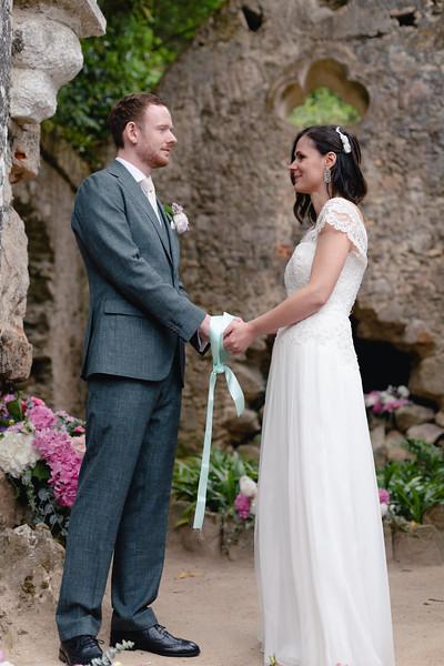 Sanja and Christian ceremony HR-113.jpg