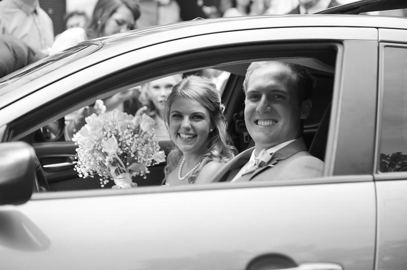 wedding_501.jpg