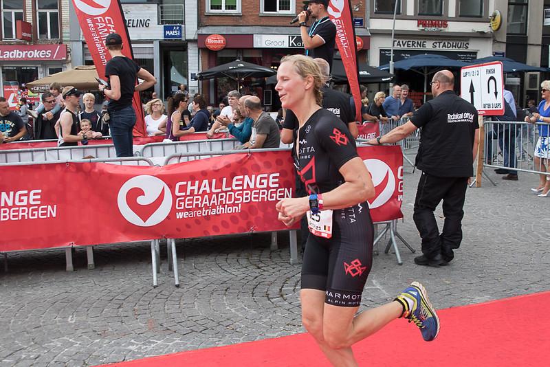 challenge-geraardsbergen-Stefaan-2059.jpg