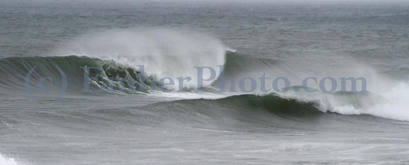 NE Surfing - Summ/Fall 2012