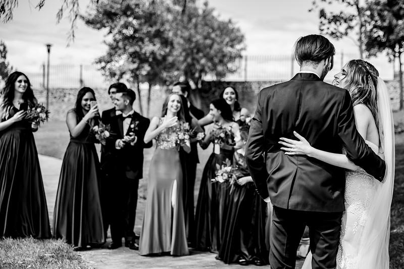 F&L (boda Norte 76 Juriquilla, Querétaro)-160.jpg
