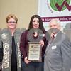 Westmont Community Awards Dinner-6884