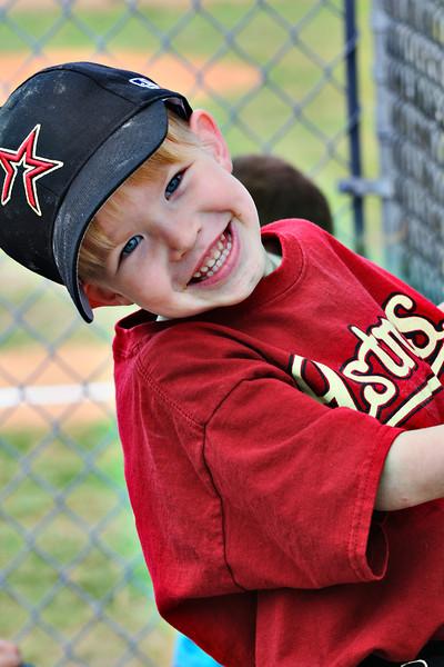 DSC_0652_0086B_Baseball 101712.jpg
