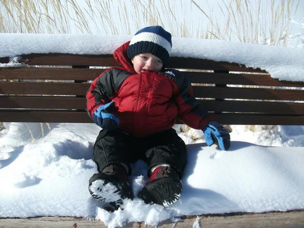 Winter 2010 246.jpg