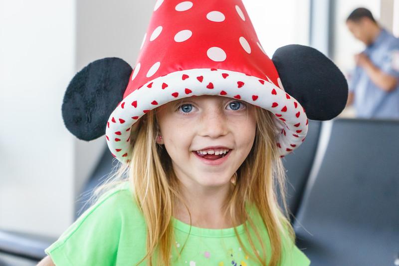 Disneyland-20150501-1761.jpg