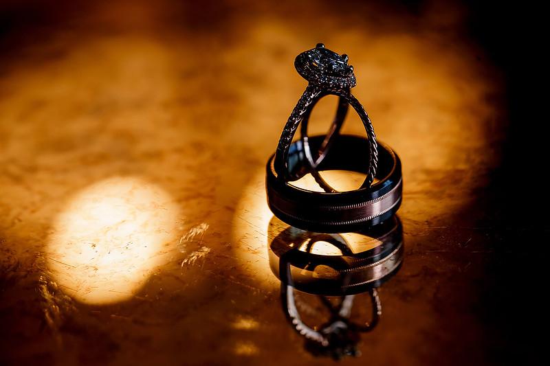 Wedding_0229a.jpg