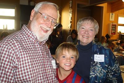 9.23.11_Grandparent's and Grandfriend's Day