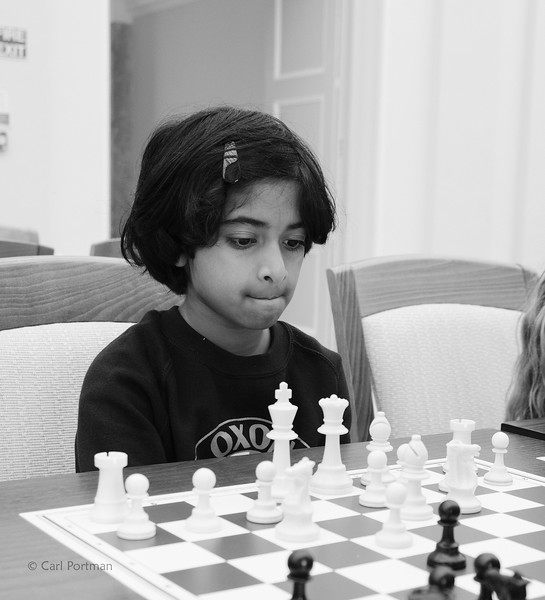 Blenheim Chess 2019 (396).JPG
