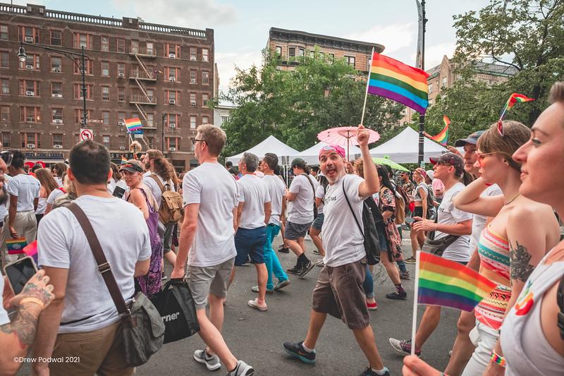 NYC-Pride-Parade-2018-HBO-17.jpg
