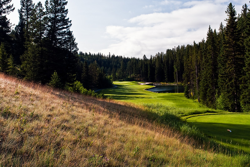 silver-tip-golf-photography--6.jpg