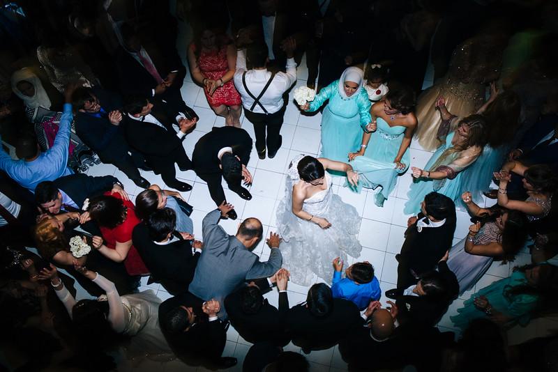Le Cape Weddings_Sara + Abdul-681.jpg