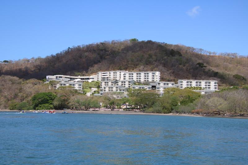 2020 Costa Rica 0795.JPG