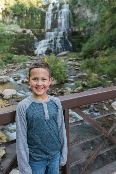 Chittenango Falls Sept 2020-7.jpg