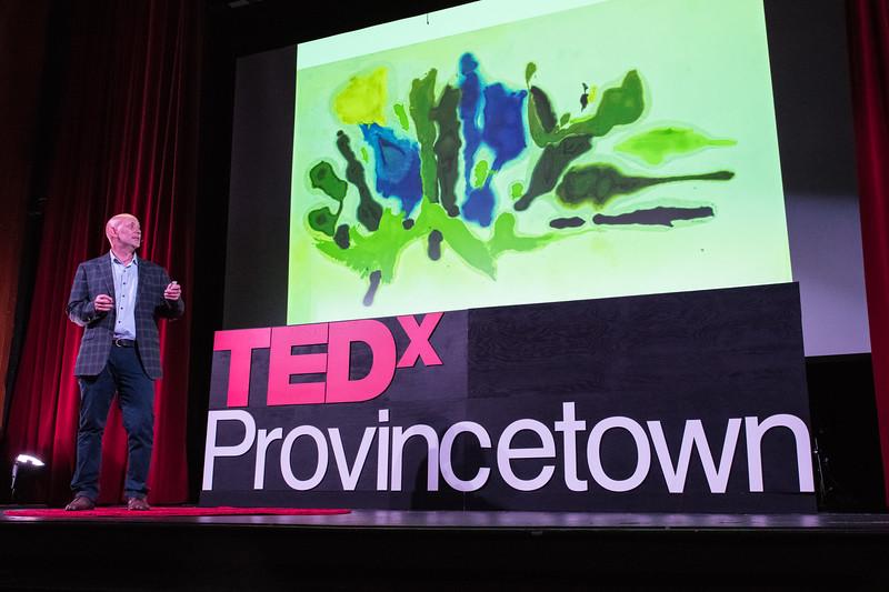 TEDx PTown Dress Rehearsal Day-61.jpg
