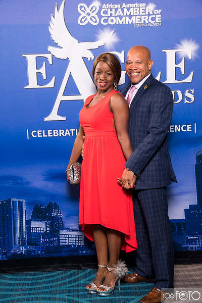 EAGLE AWARDS GUESTS IMAGES by 106FOTO - 068.jpg