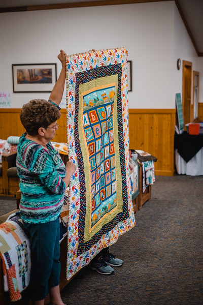 quiltcamp-september2019-3529.jpg
