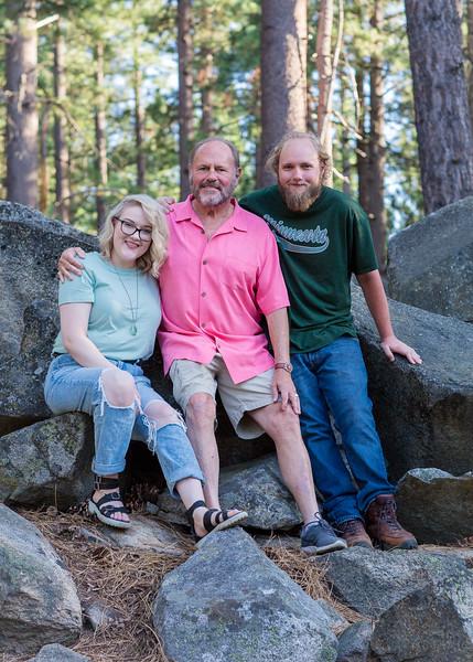 Keisters-in-Tahoe-2019-31.jpg