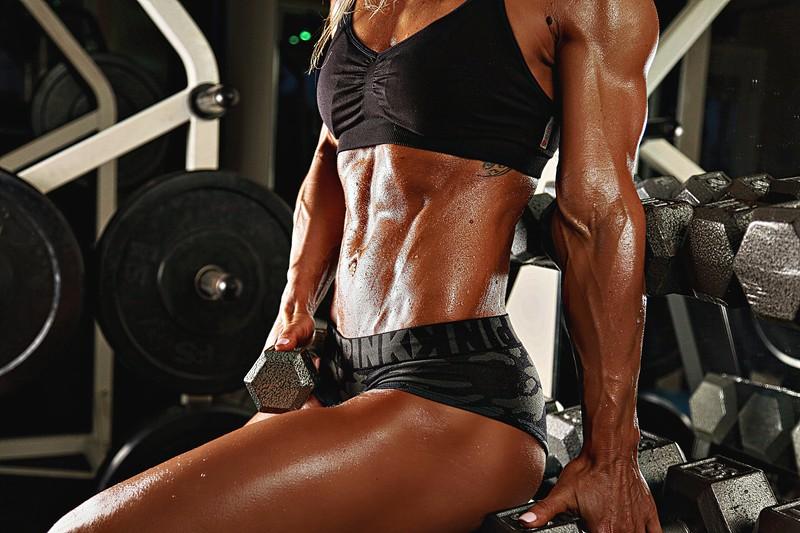 JENNY MESA A010A Fitness Shoot 3242019 A006AB (819).jpg