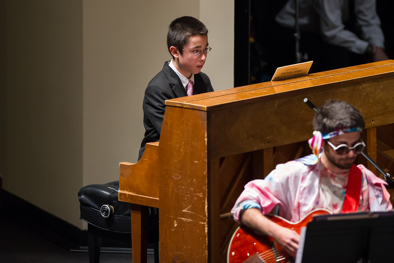 2016051216 Paly Concert-1697.jpg