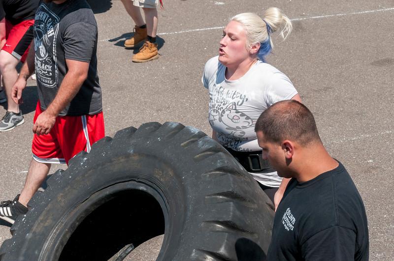 TPS Strongman 2014_ERF1877.jpg