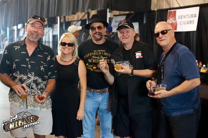 JJ Cigar Festival 3.jpg