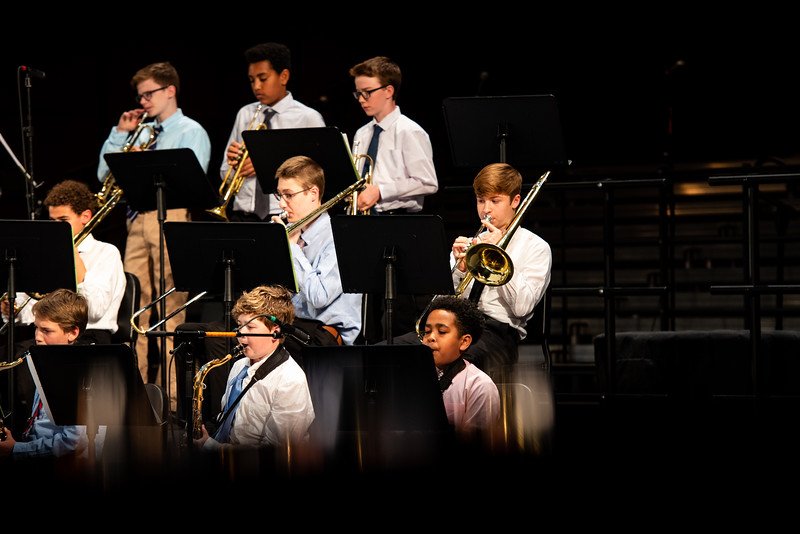 SPA Jazz Spring Concert 2019 - 4-25-19 (8 of 170).jpg