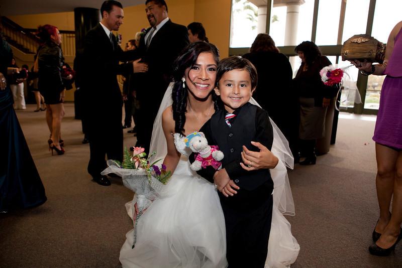 2011-11-11-Servante-Wedding-172.JPG