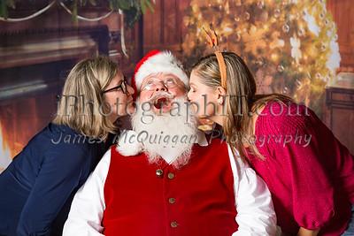 Lake Sumter Families Christmas Celebration 2018