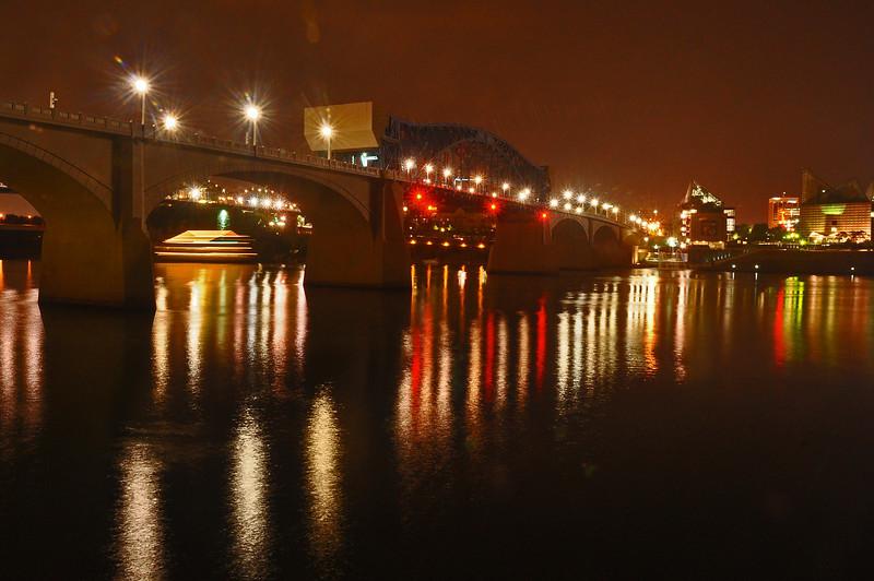 Market Street Bridge.jpg