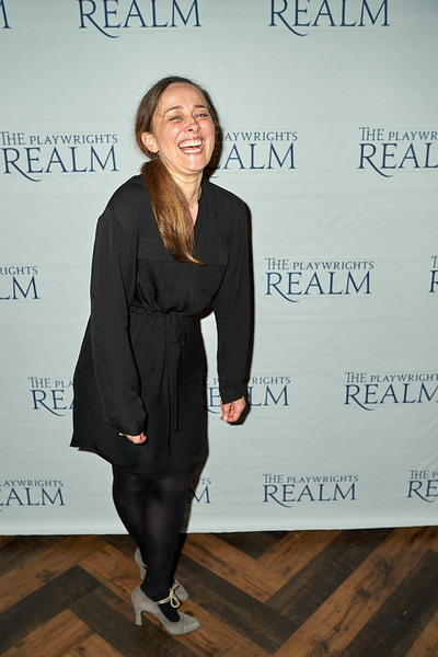Playwright Realm Opening Night The Moors 397.jpg