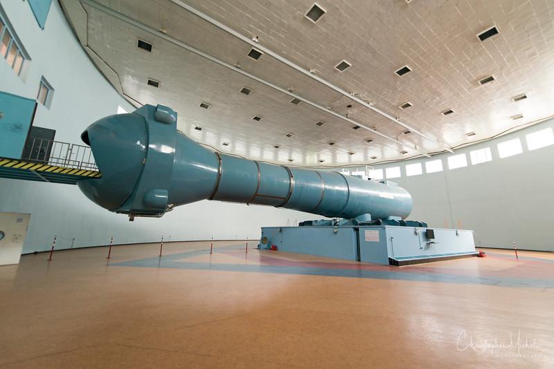 20140524_Yuri_Gagarin_Cosmonaut_Training_2211.jpg