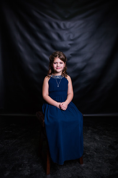 Daddy Daughter Dance-29587.jpg