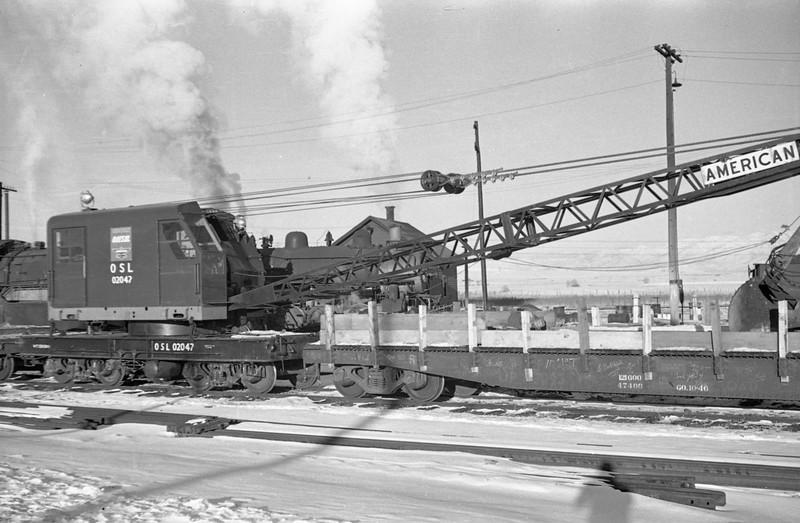 UP_Cache-Jct_January-1949_005_Emil-Albrecht-photo-0413.jpg
