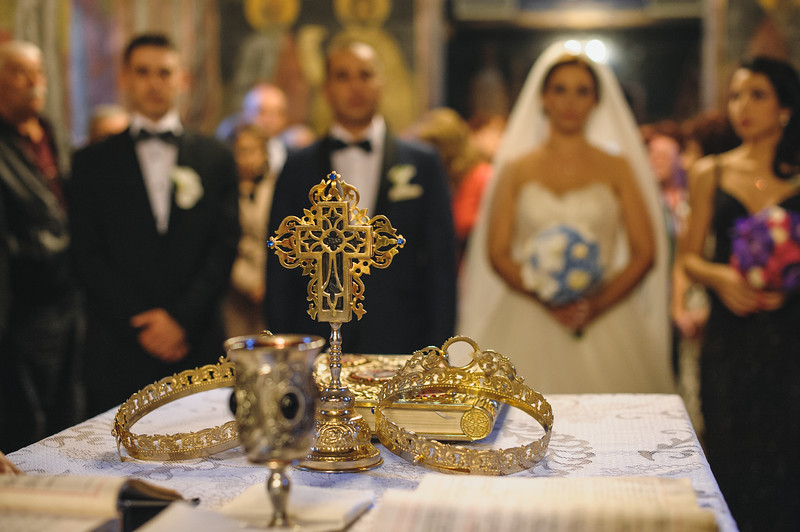 Andreea-biserica-18-October-2014-Nunta--LD2_7591Liviu-Dumitru.jpg