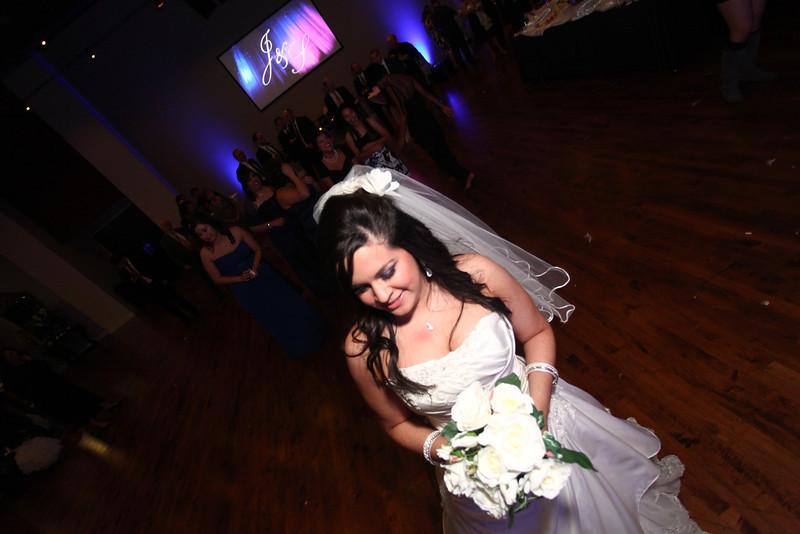 Haberman-Wedding-693.jpg