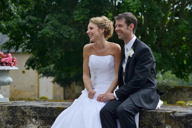 Hochzeit%20Helen%205.%20Juli%202012%20%28328%29.JPG