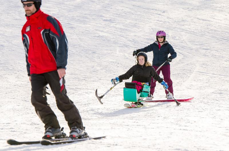 TAASC_Adaptive-Ski-Equipment_Snow-Trails-74231.jpg