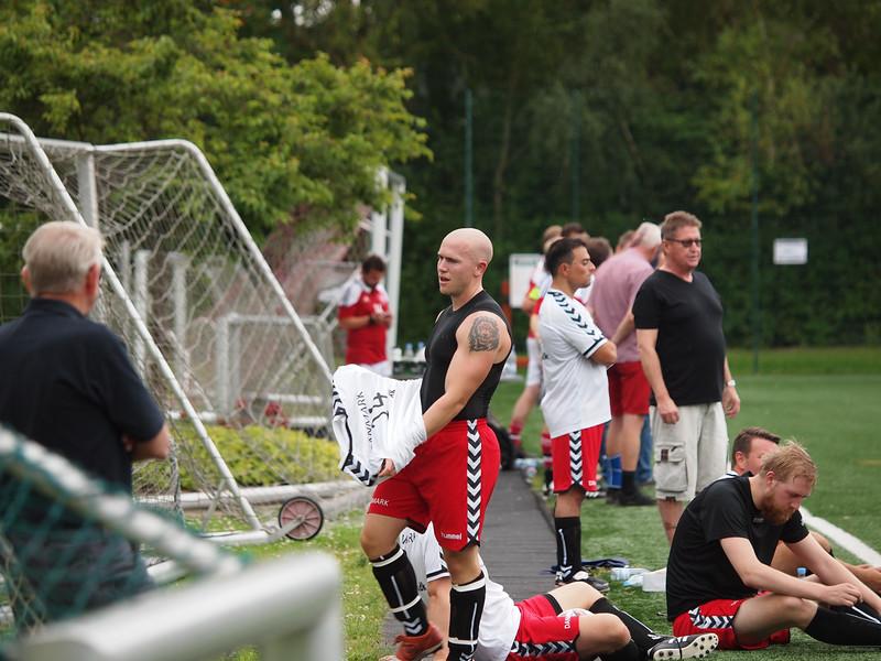 Pressen mod DBU fodbold. Photo- Martin Bager (154 of 243).JPG