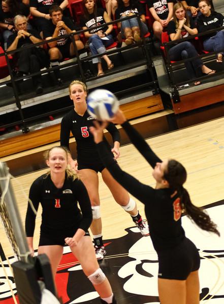 GWU vball vs. WCU 09-20-2011-171.jpg