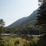 Day 172: Wildcat Mountain