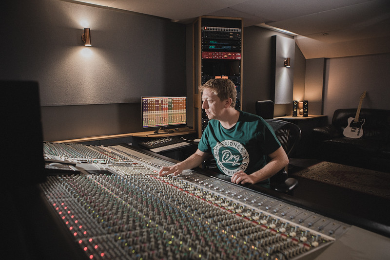 Matt Ball Studio-55.jpg