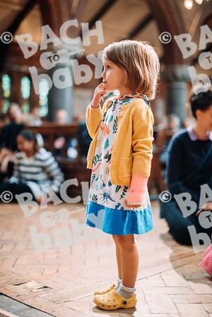 © Bach to Baby 2018_Alejandro Tamagno_Clapham_2018-08-10 030.jpg